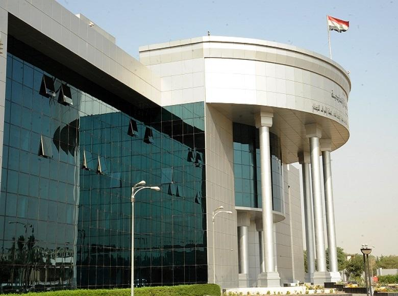 Judiciary: Number of Detainees to End of Last July were 13058