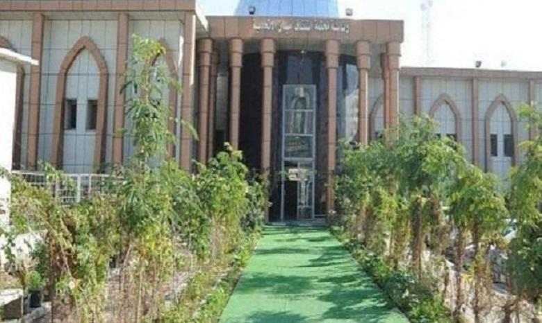 Meysan Investigation Court: taking legal procedures on crime of spoiled sugar in Meysan province