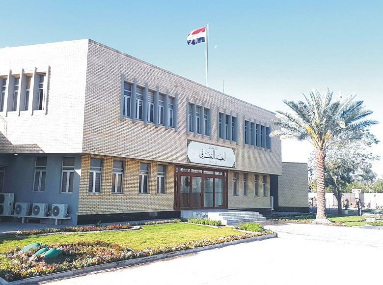 Judiciary: Graduated 236 judicial investigators specialized in the ‎field of criminal investigation