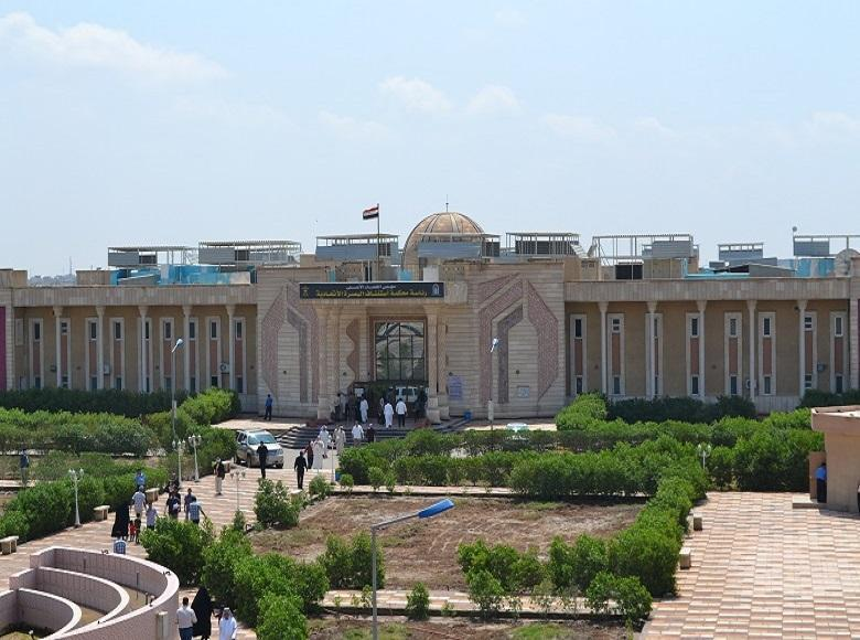 Basra  Investigation Court Ratifies Confessions of Two Convicts stole Salaries of the Retired